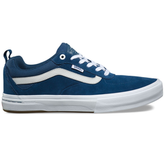 Vans Kyle Walker Pro Dark Denim/Antarctica