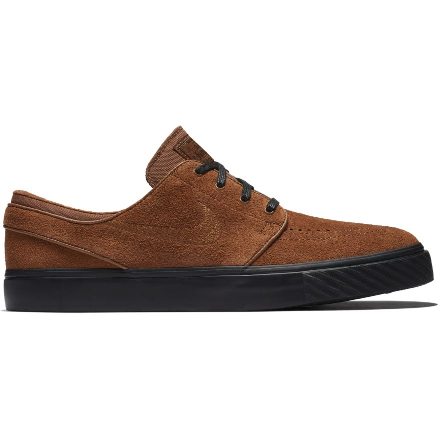 Nike SB Stefan Janoski Light British Tan