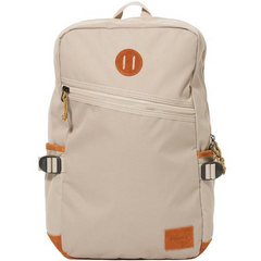 Nixon Scout Backpack Khaki