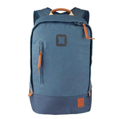 Nixon Base Backpack Midnight Navy
