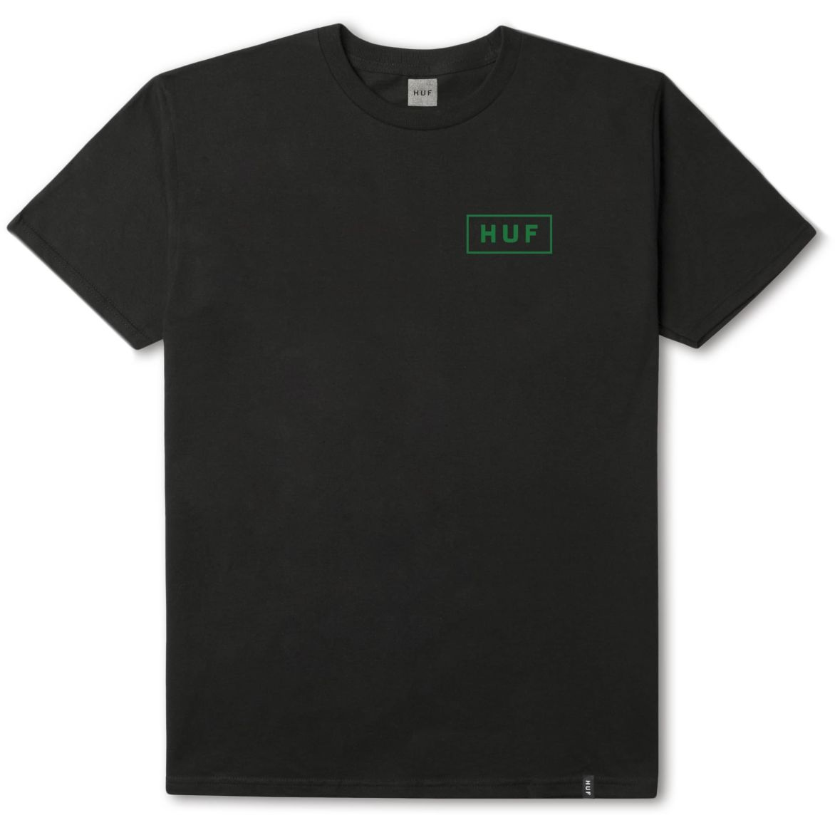 Huf Bar Logo T-Shirt