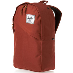 Herschel Parker Backpack Rust