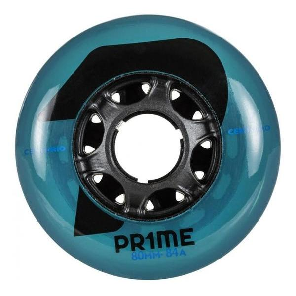 Powerslide Prime Centurio Outdoor Wheels