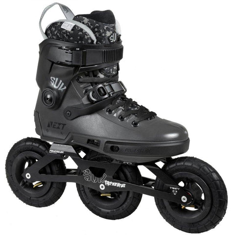 Powerslide Next Renegade 125 Inline Skates
