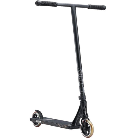 Envy Prodigy Series 8 Street Edition  (2020 Model) Complete Scooter Black