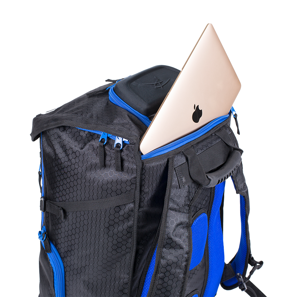 Riedell RXT Backpack Bag