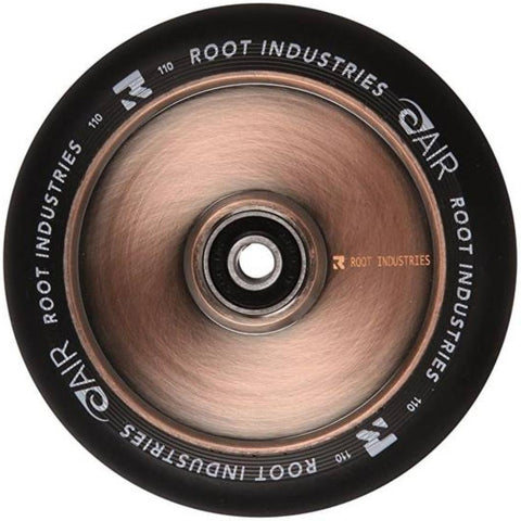 Root Industries AIR 110mm Coppertone