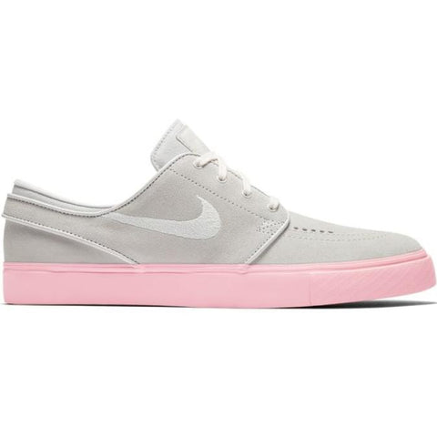 Nike SB Zoom Stefan Janoski Vast Grey/Phantom Bubblegum