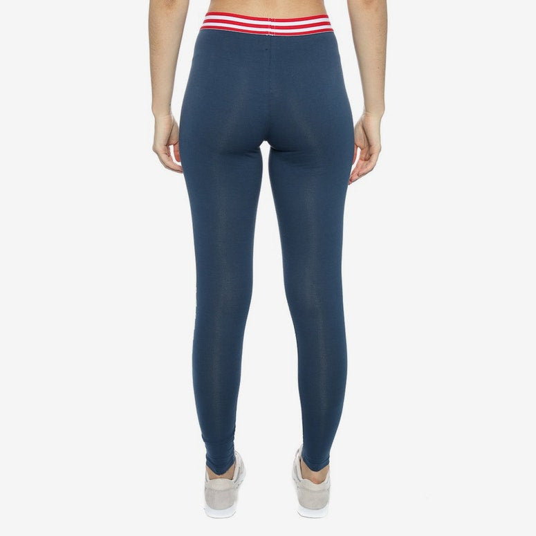 Stussy Monica Legging Navy