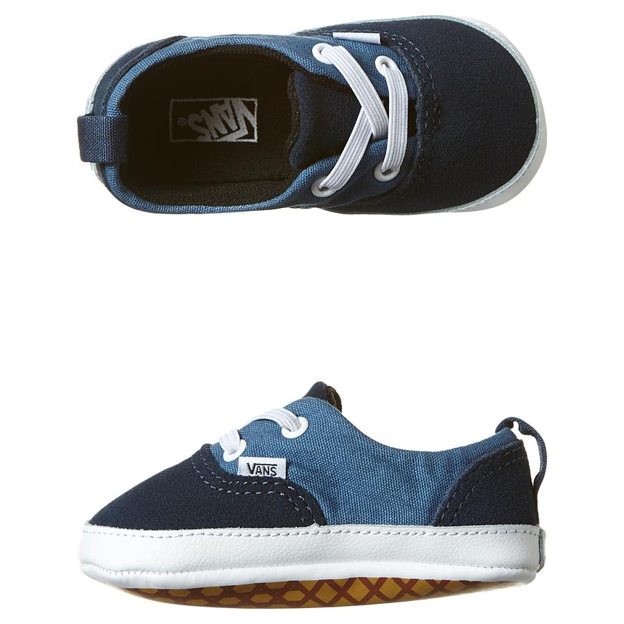 Vans Era Crib Navy / Navy