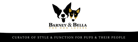 Barney & Bella: For Dog Lovers