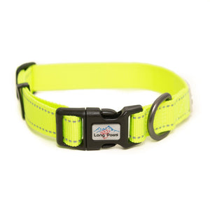 Urban Trek Neon Collar