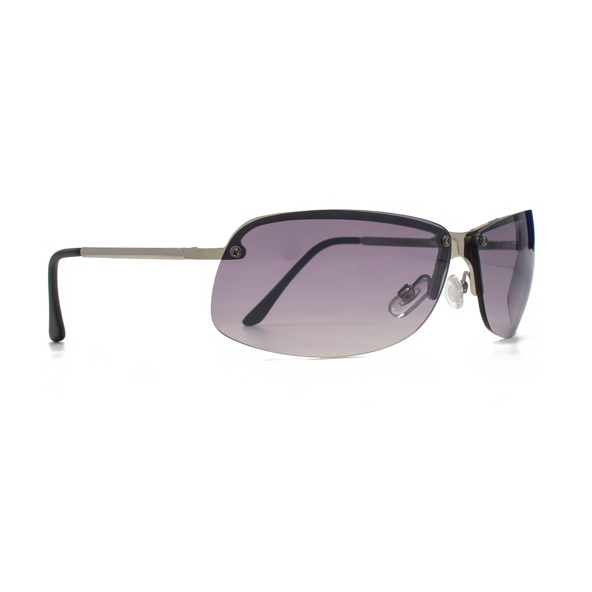 French Connection FC Men's FCU008 Sunglasses