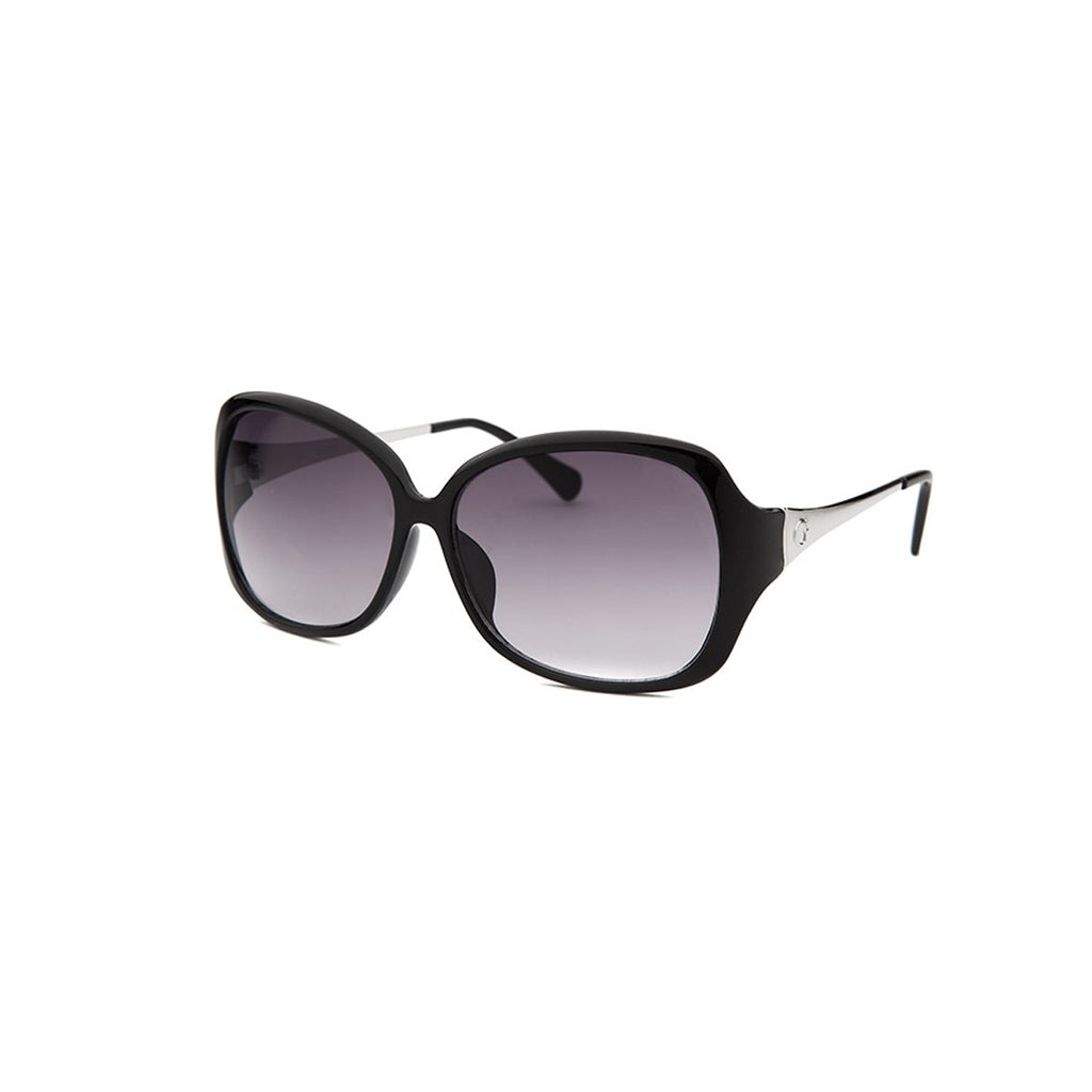 Guess GU0245F/59C39 WOMEN'S SUNGLASSES