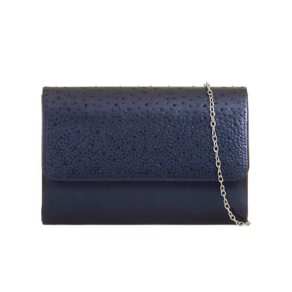 Abella Ladies Evening Clutch Bag