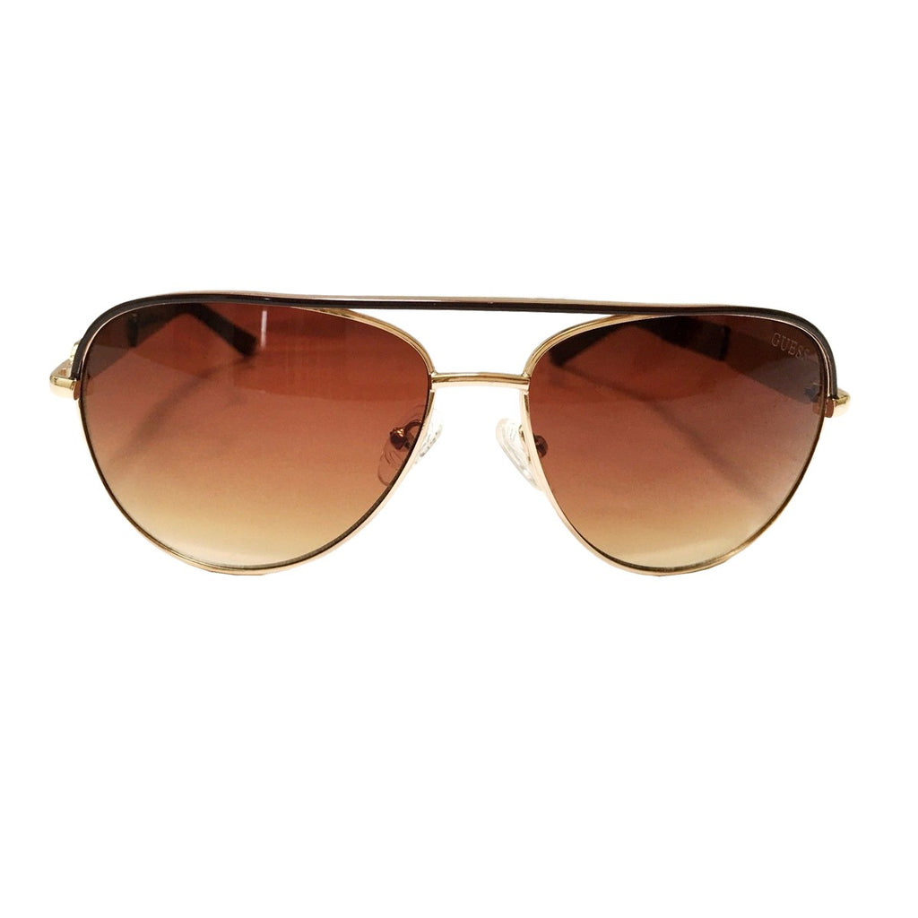 GUESS WOMEN'S  GF02875732F SUNGLASSES