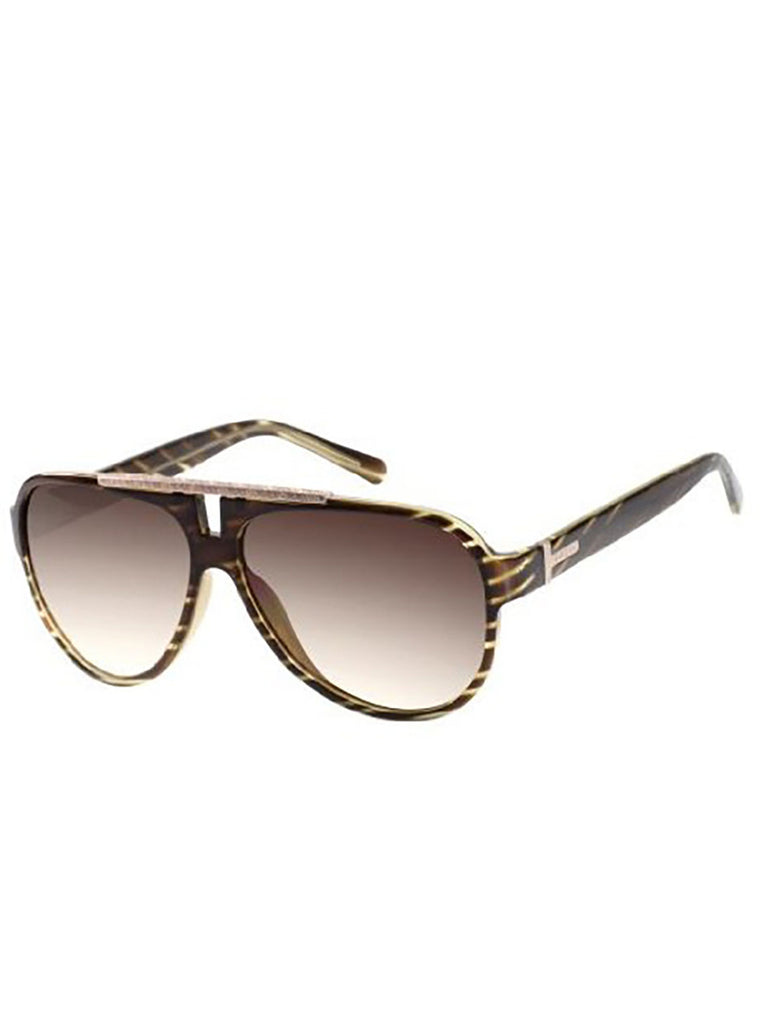 Guess Women's Sunglasses GU6739 61E26