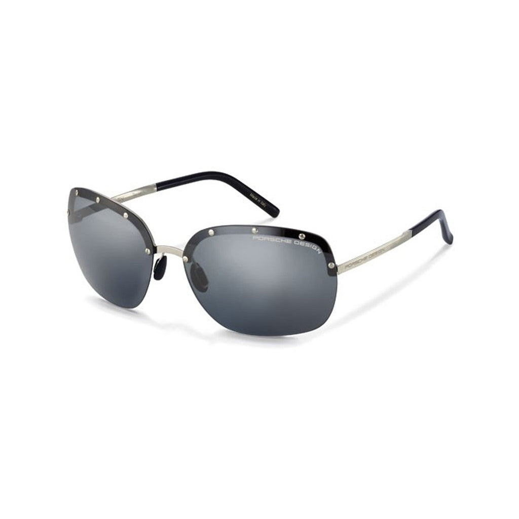 PORSCHE DESIGN P8576D LADIES SUNGLASSES