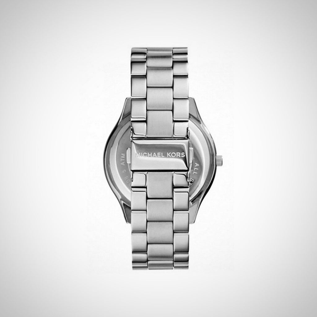 Michael Kors MK3380 Ladies Runway Watch