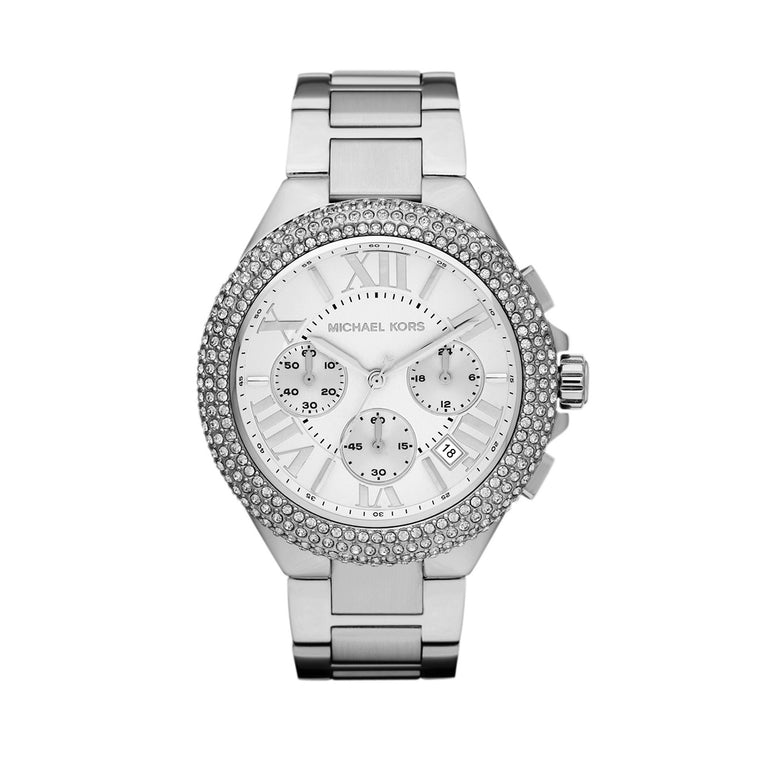 Michael Kors MK5634 Women's Quartz Watch