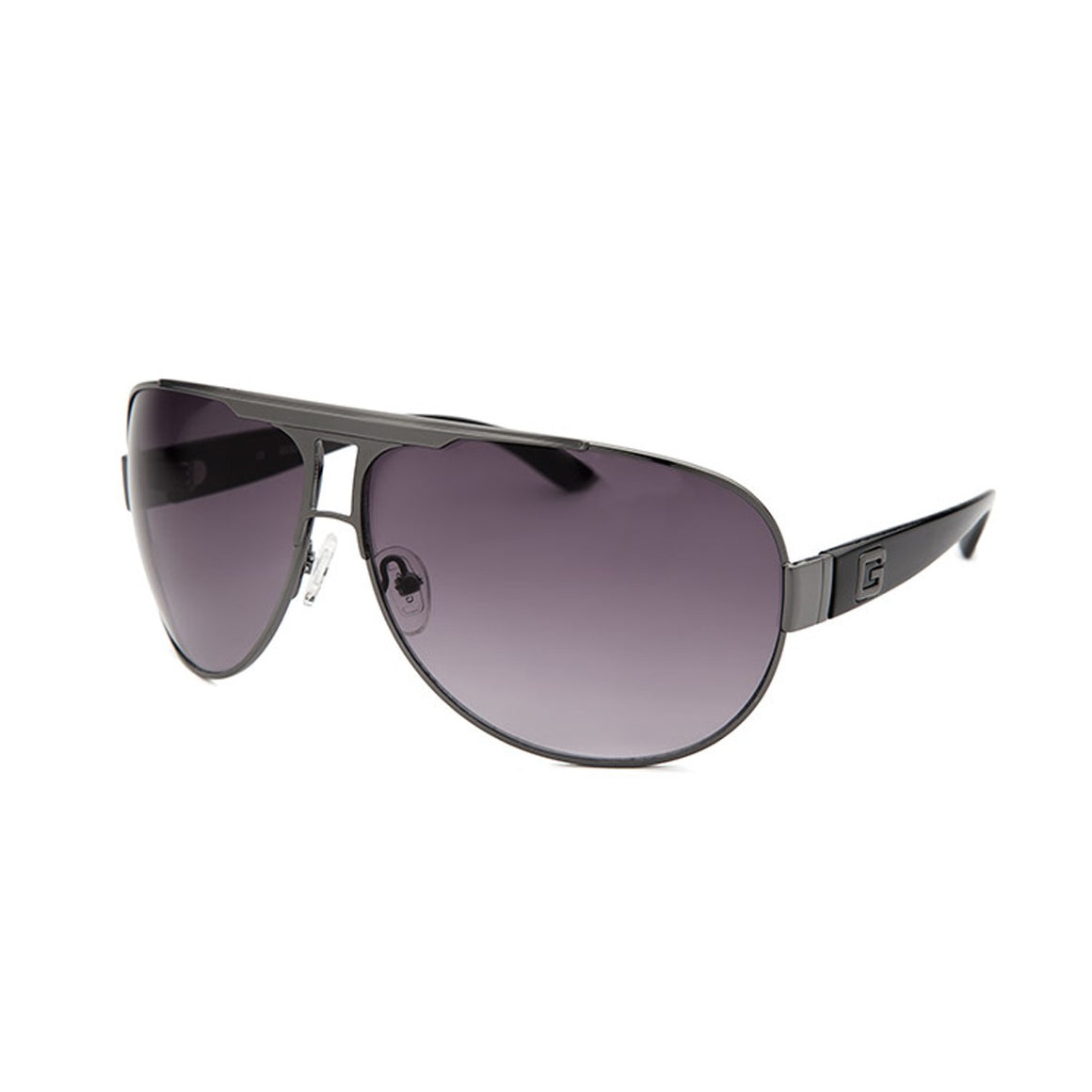GUESS MEN'S  GU0105F/69J46 SUNGLASSES