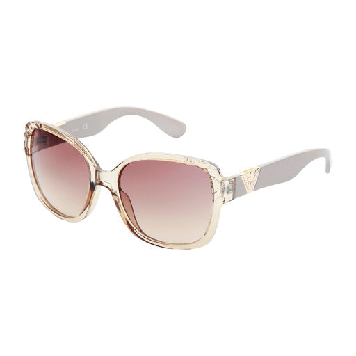 Guess Women's Sunglasses- GF0298 5657F