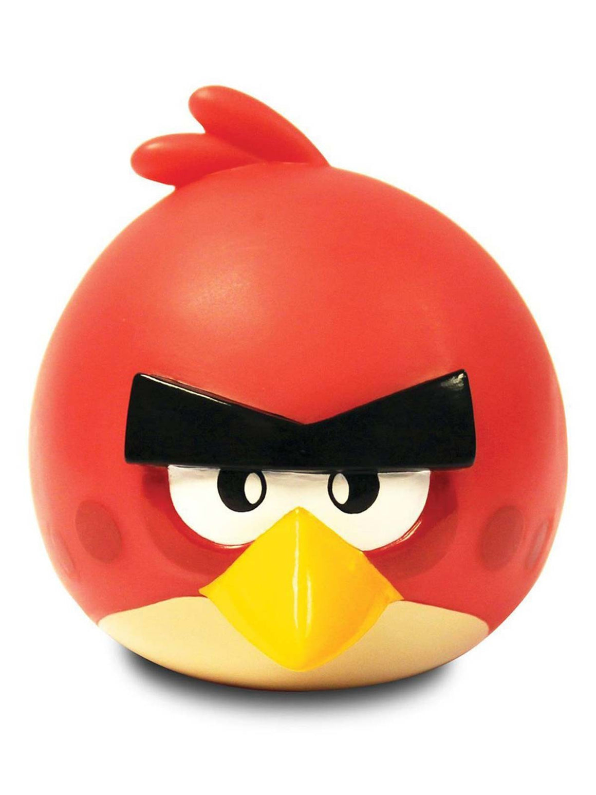 Angry Birds 50481 Red Illumi-mate Color Changing Light Plastic Kids Children Toy