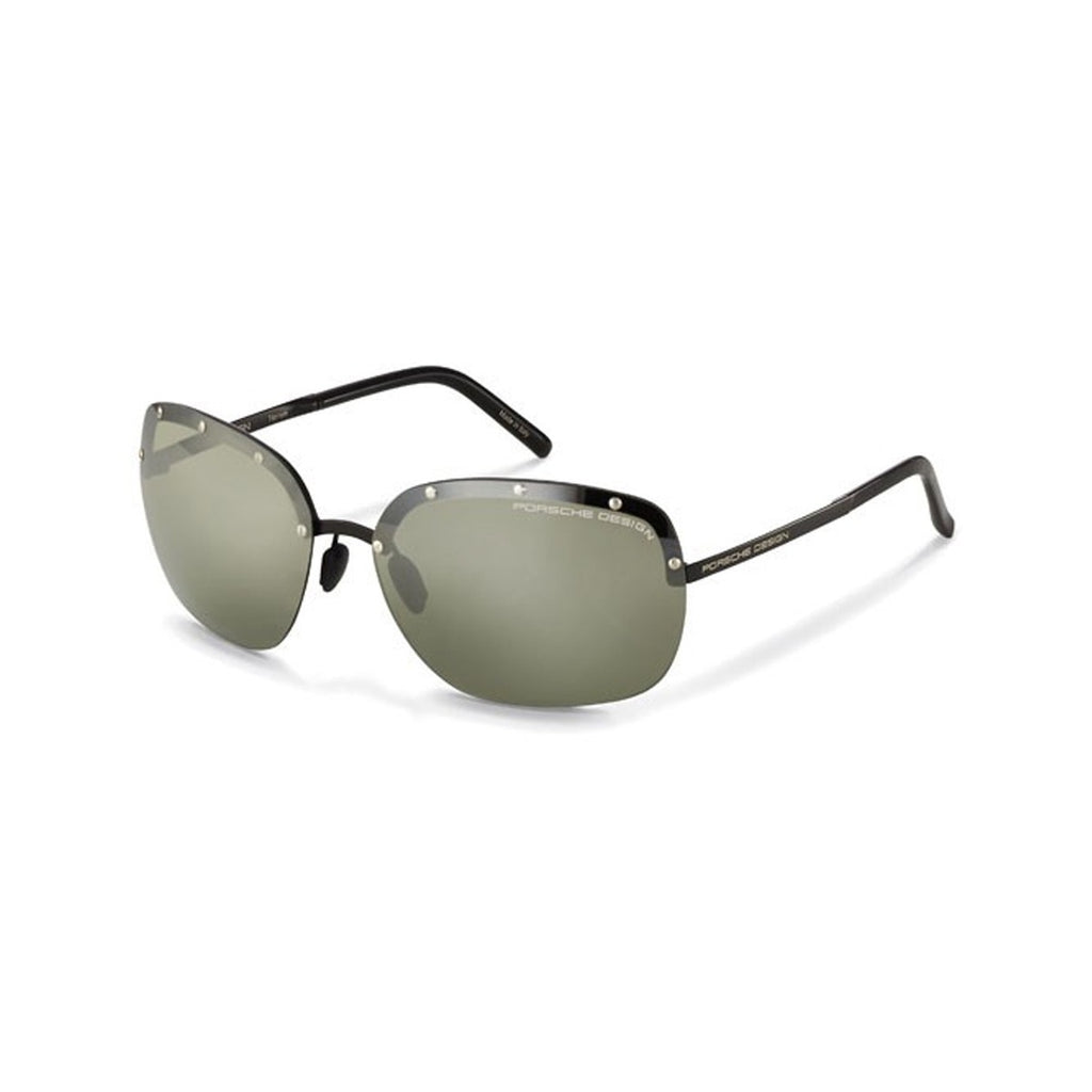 PORSCHE DESIGN P8576C LADIES SUNGLASSES