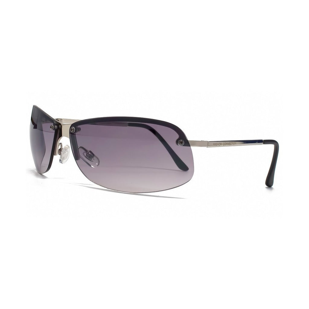 French Conection Aviator FCU008 Men's Sunglasses