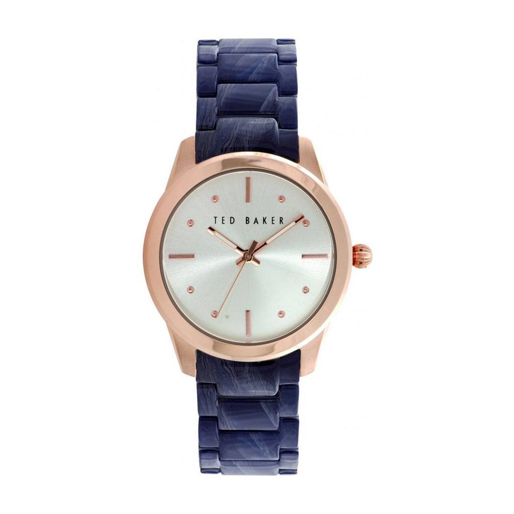 Ted Baker TE10025284 Women's Quartz Watch
