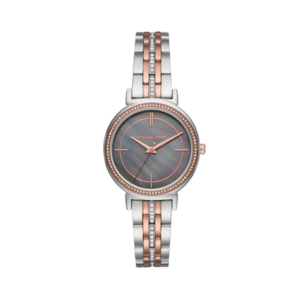 Michael Kors MK3642 Cinthia Ladies Watch