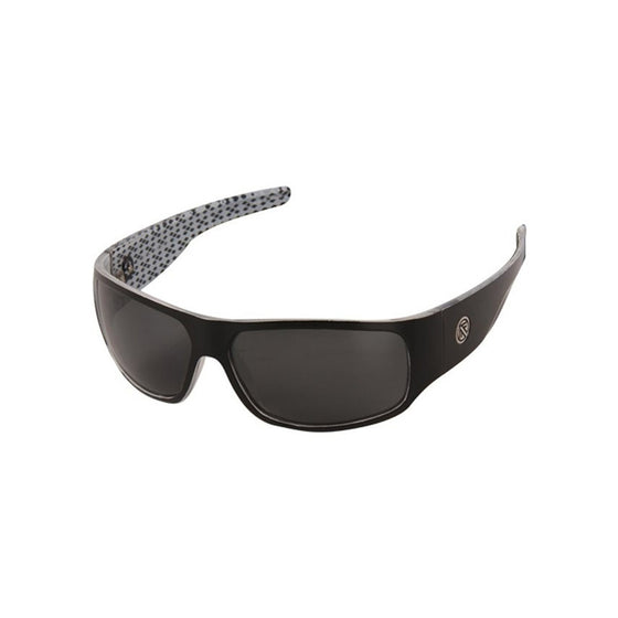 FILTRATE ZEPPELIN BLACK DIAMOND POLARIZED UNISEX SUNGLASSES