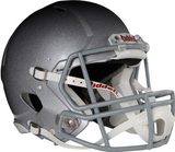 Riddell Speed Adult Football Helmet