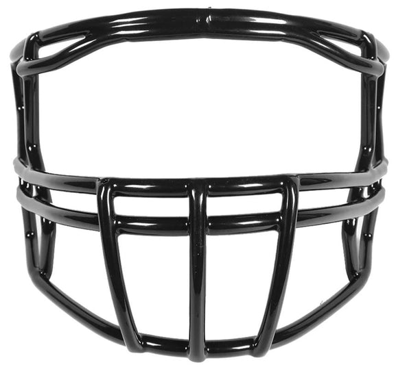 360-2BD-LW for Riddell 360