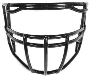 360-2BDC-LW for Riddell 360