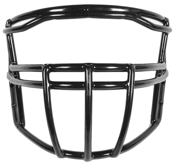 360-2BDC-SP for Riddell 360