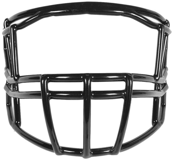360-2EG-II-SP for Riddell 360