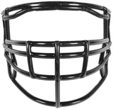 360-3BD-LW for Riddell 360