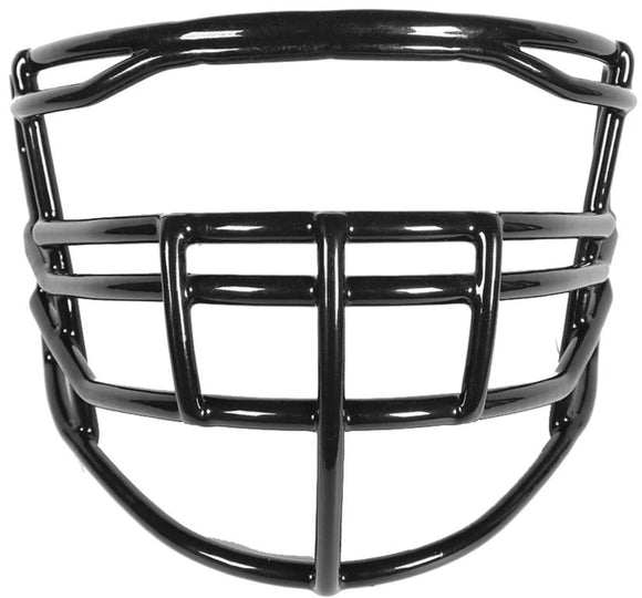 360-3BD-SP for Riddell 360