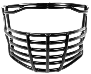 360-2BDC-HT Big Grill for Riddell 360
