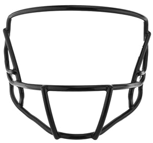 Custom CU-S2B-SK1-SW (Kicker) for Riddell Speed