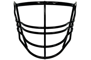 Custom CU-SF-3BN for Riddell SpeedFlex