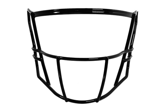 Custom CU-SF-2B-SW for Riddell SpeedFlex