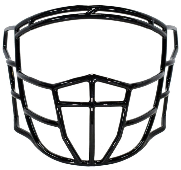 Zuti Crusader 808 for Riddell SpeedFlex
