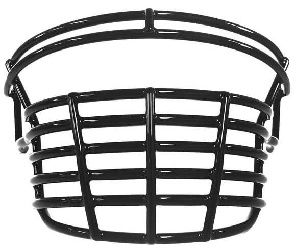 Schutt DNA SCC Big Grill 1.0