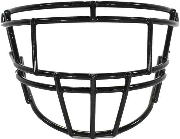 F7-LTD-EGOP-II for Schutt F7 LTD