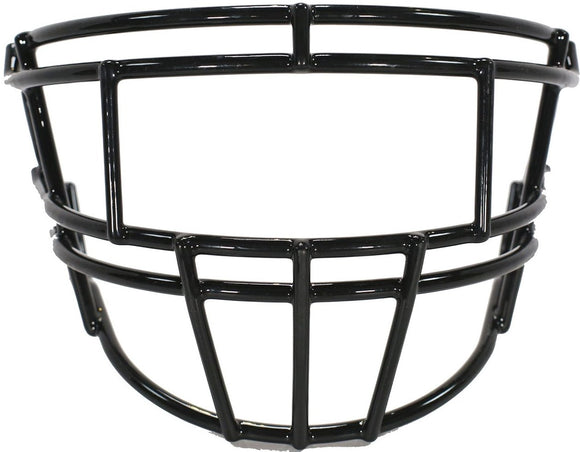 F7-LTD-TEGOP-II for Schutt F7 LTD