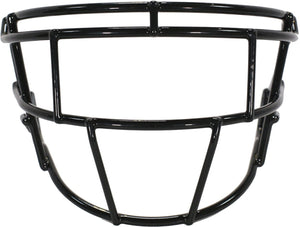 F7-LTD-EGOP for Schutt F7 LTD