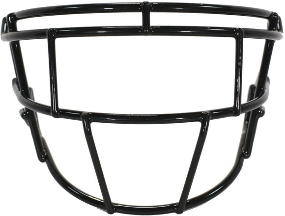 F7-LTD-TEGOP for Schutt F7 LTD