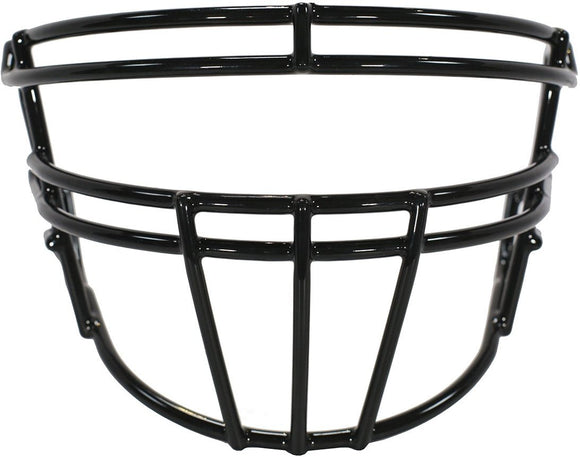 F7-LTD-TROPO-DW for Schutt F7 LTD